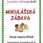plakat-mikulas2016